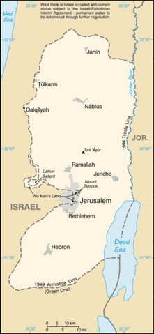 File:We-map.png