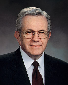 File:Boyd K Packer.jpg