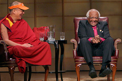 File:Dalai Lama and Bishop Tutu. Carey Linde.jpg