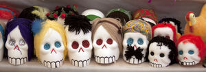 DayOfTheDeadCandy