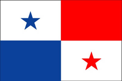 File:PanamaFlag.jpg