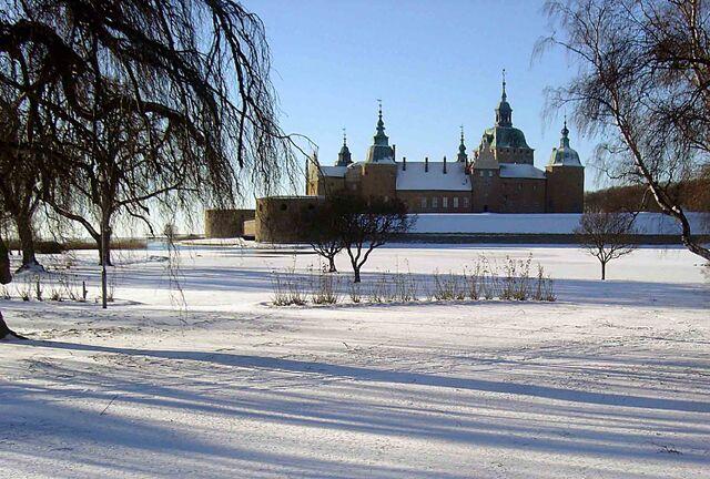 File:Kalmar slott1.jpg