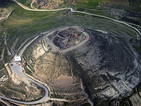 File:285px-Herodium from above 2.jpg