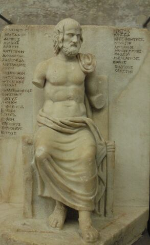 File:Seated Euripides Louvre Ma343.jpg