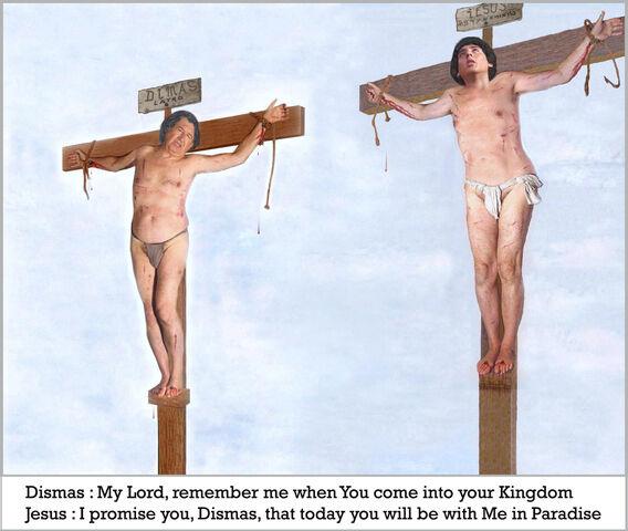 File:My Lord, remember me!.jpg