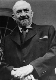 Weizmann 1948