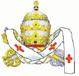 File:Portal Catholicism Regalia.jpg