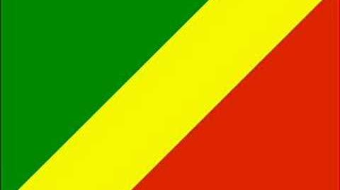 Republic of the Congo