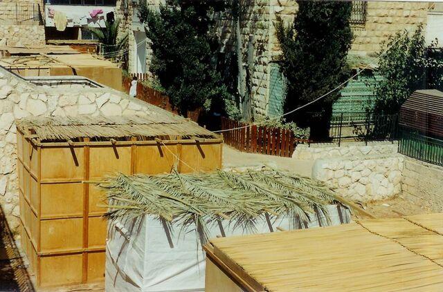 File:Sukkah Roofs.jpg