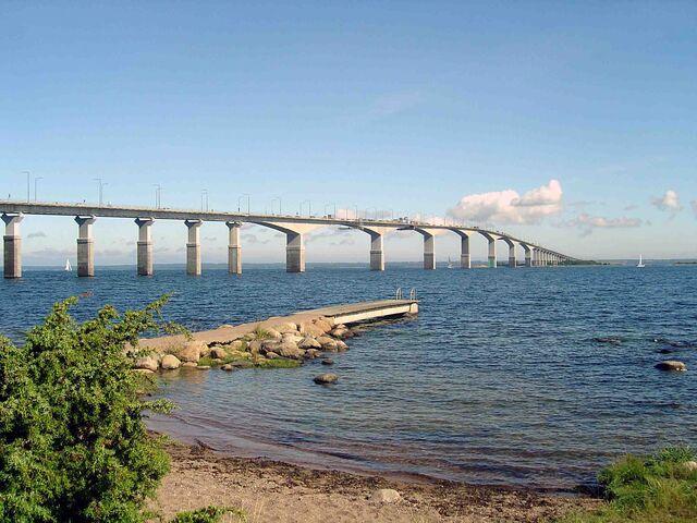 File:Ölandsbron1.jpg