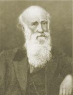 John Thomas.png