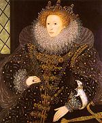 Elizabeth1England