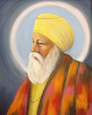 File:Guru Nanak Aura.jpg