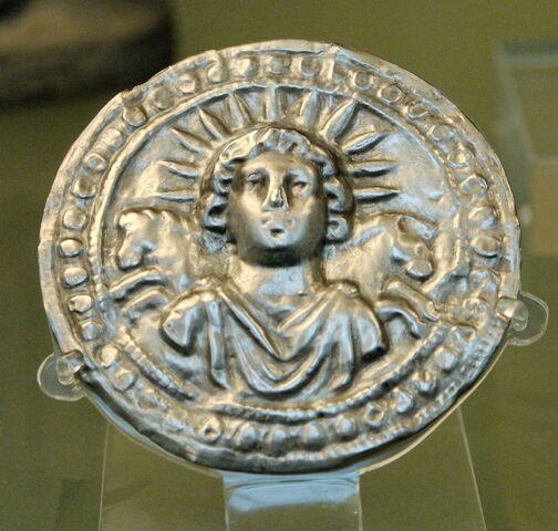 File:Sol-Invictus-Disc.jpg