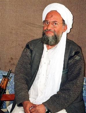 File:Ayman al-Zawahiri.jpg