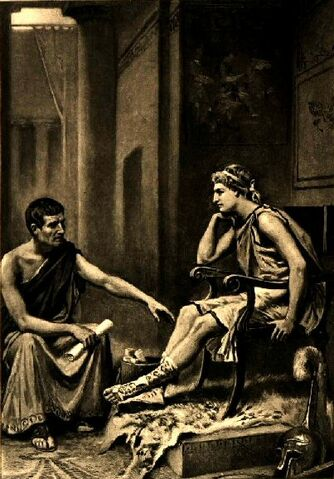 File:Aristotle tutoring Alexander.jpg