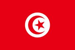 TunisiaFlag