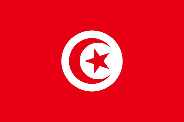 File:TunisiaFlag.png