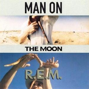 File:Man on the Moon single.jpg