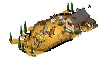 File:Goat farm level 1.png