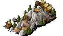File:Lead mine level 2.png