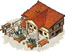 Garum factory level 3