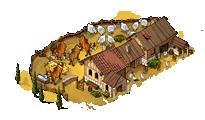 File:Horse farm level 2.png