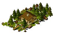 File:Logger level 2.png