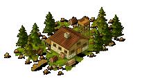 Logger level 3