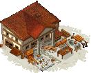 Carpenter level 3