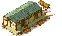 File:Warehouse level 2.png