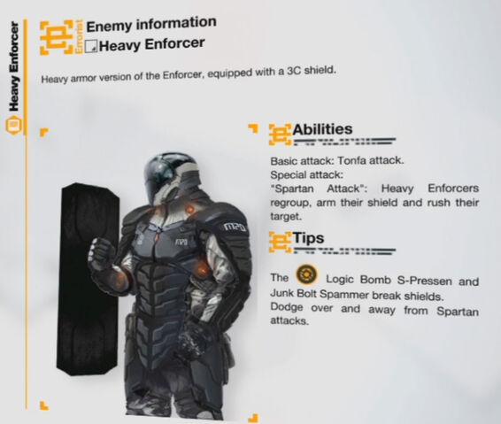 File:Remember-me-heavy-enforcer.jpg
