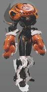 AV48N Nephilim Concept-03