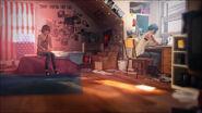 Chloe's Room (Ep4)-15