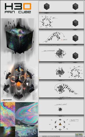 File:H3O Concept 06.jpg