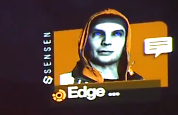 File:Edge 2012 Gamescom Demo.png