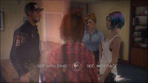 DavidChloeDecisionScreen
