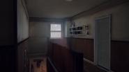 Chloe's House-01