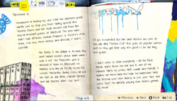 Max Journal-06