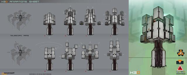File:H3O Concept 05.jpg