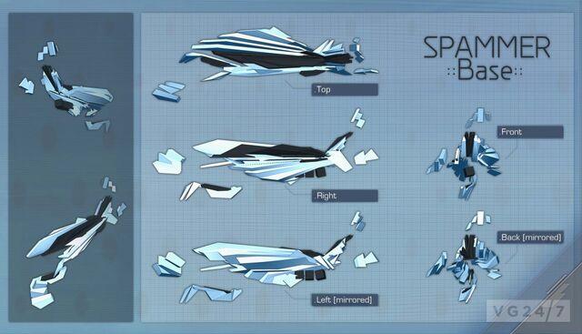 File:The Spammer.jpg