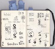 Sensen Concepts-01