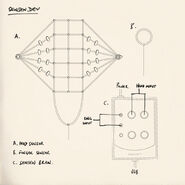 Sensen Concepts-03