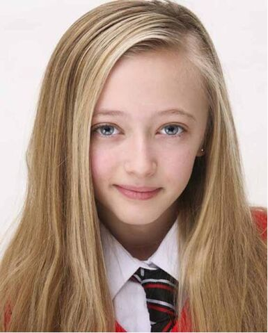 File:Lauren-Mote Profile.jpg