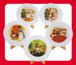 Fairy Tale Tableware - 8