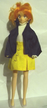 Petite Mode - Winter Clothing - 7 - Owner photo - 1