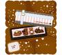 I Love Chocolate - 5