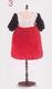 Petite Mode - Winter Clothing - 3