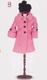 Petite Mode - Winter Clothing - 8