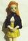 Petite Mode - Winter Clothing - 7 - Obitsu LB - 1